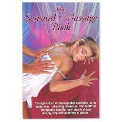 Sensual Massage Hand Book