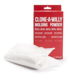 Clone-A-Willy Molding Powder 85g