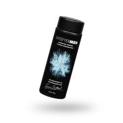 Satisfyer Men 3 Ounce Refresher Powder