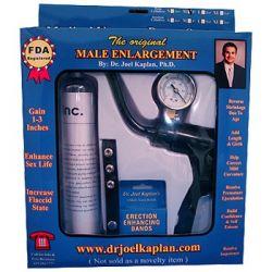 Joel Kaplan 401 Enlargement Kit - 2.00 (medium)