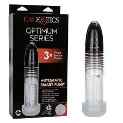 Optimum Series Executive Automatic Smart Pump