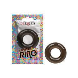 Foil Pack X-Large Ring - Smoke