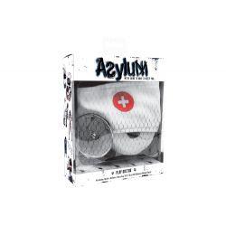 Asylum - Play Doctor Kit