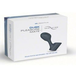 Tango Glow Pleasure Mate - Dusk by We-Vibe